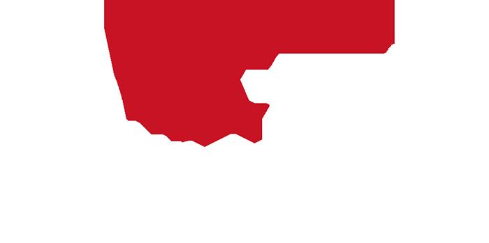 Grupo Arthur Azevedo